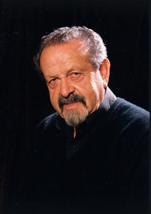 biografia maestro rolland