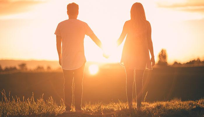 Destino en el amor