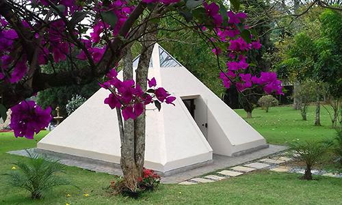 piramide-kaptha