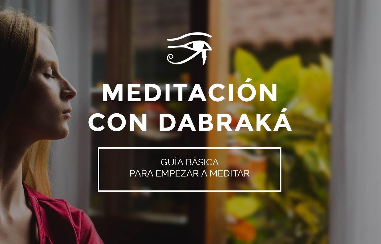 C mo practicar la meditaci n egipcia maestro rolland - Como practicar la meditacion en casa ...