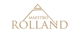 Maestro Rolland